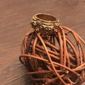 Jewelry - Beautiful Ring